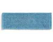 Mикрофибърен моп за дезинфекция MICRO-ACTIVA