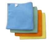 Универсални микрофибърни кърпи