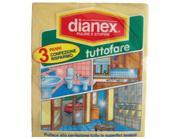 DIANEX TUTOFARE