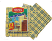 Кърпа за прах и полиране